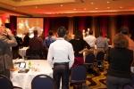 CTS Symposium Session