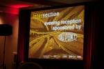 Intersecion - Compete Through Service Symposium 2013