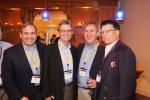 CSL Board Members