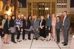 CSL Team with BC Johnson, Disney Institute