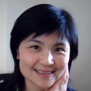 Yingzi Xu