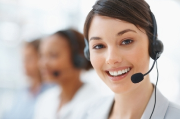 NLP-course-for-customer-service