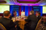 Day 1 Opening remarks