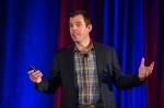Mike Rathright, Regional Director, Americas Customer Service, Amazon.com