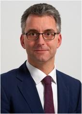 Peter Verhoef