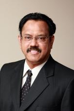 Dr V Kumar Picture