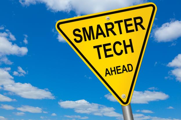 Smart_technology