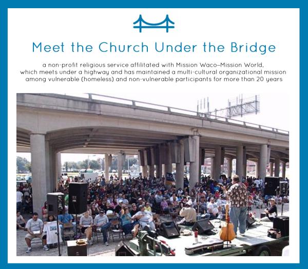 Church_Under_the_Bridge