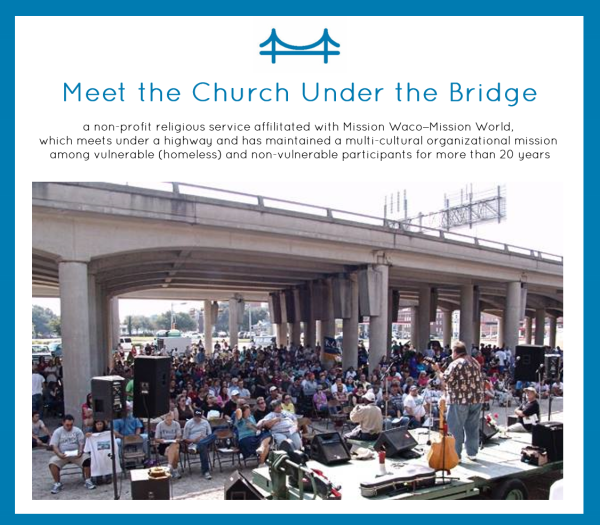 Church_Under_the_Bridge