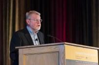John Goodman, CCMC, Reflections on the 2015 National Customer Rage Survey