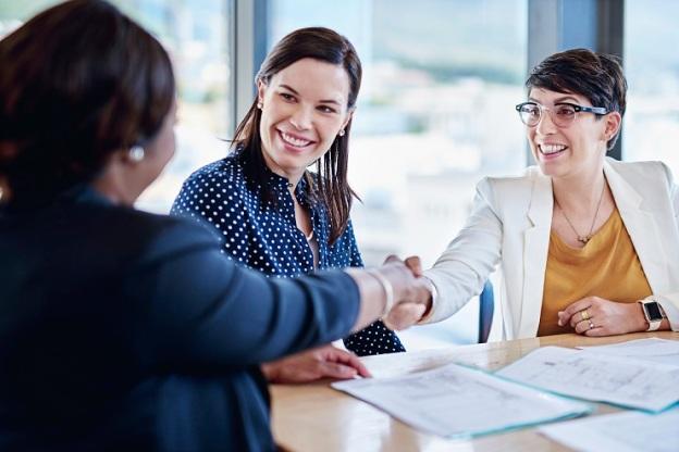 Business_partnership_small